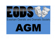 EODS Annual General Meeting